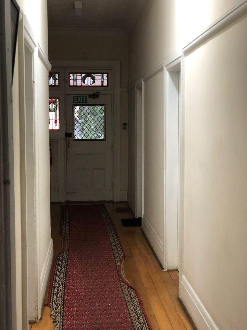 Kensington NSW 2033, Image 1