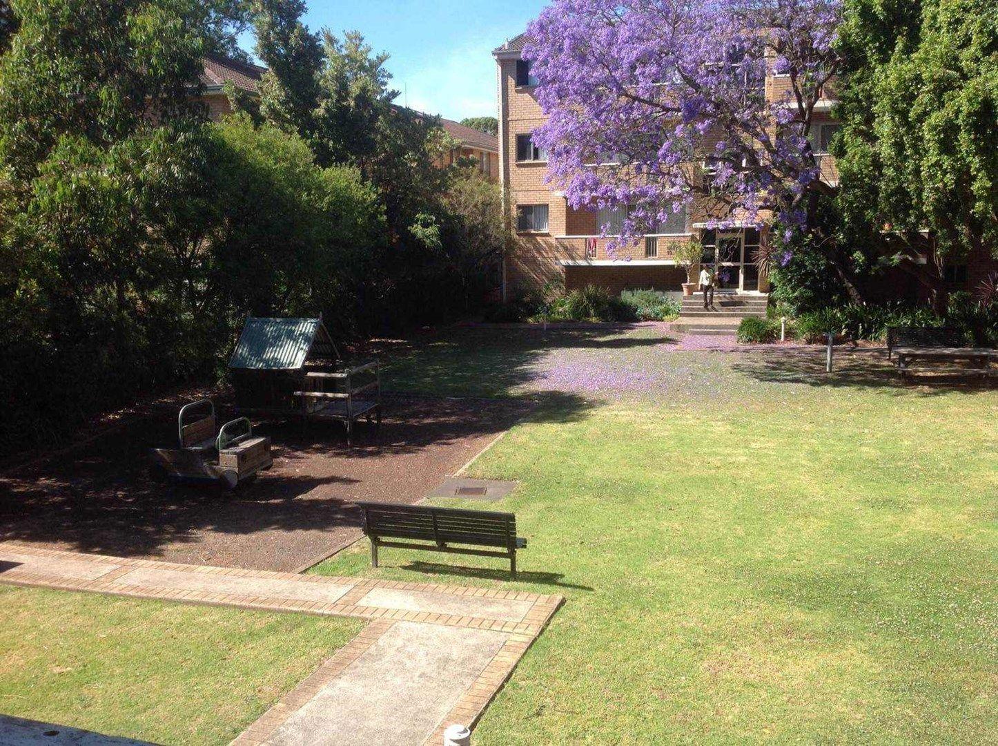 34/10-12 Thomas Street, Parramatta NSW 2150, Image 0