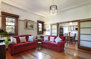 Picture of 50A Simpson Street, Kyneton VIC 3444