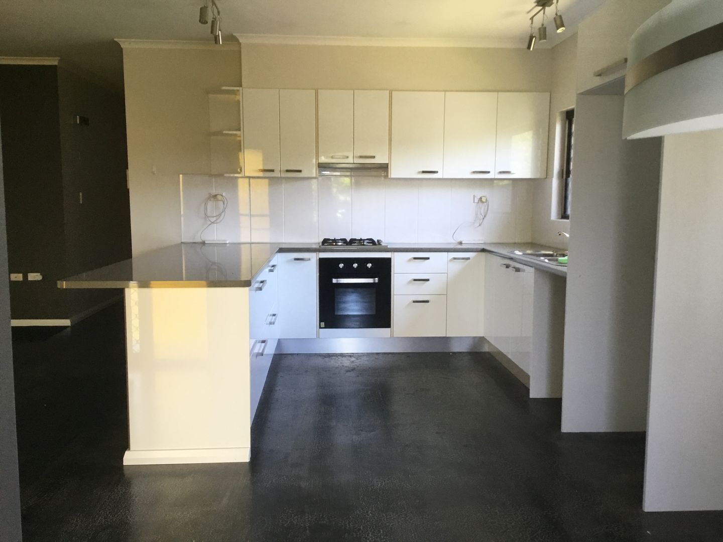 3 Norris Street, Whitfield QLD 4870, Image 1