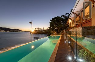 Picture of 377 Mandalay - Airlie Beach, Airlie Beach QLD 4802