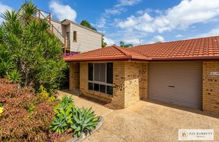 Picture of 2/290 Main Road, Wellington Point QLD 4160