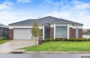 Picture of 7 Charolais Street, Delacombe VIC 3356