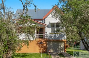 Picture of 15 Parkes Street, Girards Hill NSW 2480