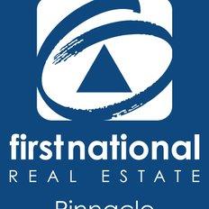 First National Pinnacle