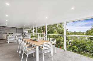 Picture of 68 Bellevue Road, Figtree NSW 2525