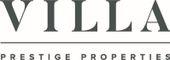 Logo for Villa Prestige Properties