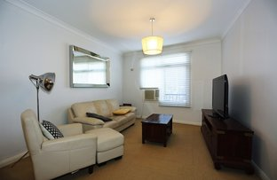 Picture of Unit 21/1 Dwyer St, Chippendale NSW 2008