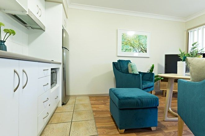 Picture of 1321 Anzac Ave, KALLANGUR QLD 4503