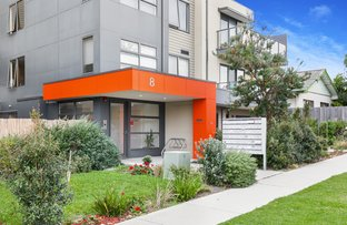 Picture of Level 1, 2/8 Ebdale Street, Frankston VIC 3199