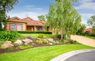 Picture of 6 Oakland Court, Mount Gambier SA 5290