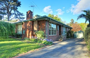 Picture of 13 Legg Road, Emerald VIC 3782
