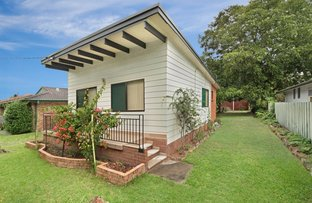 Picture of 82 Avenue Of The Allies, Tanilba Bay NSW 2319