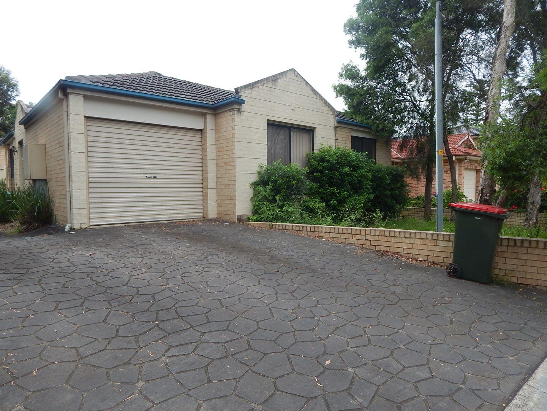 5/5-7 Bando Road, Girraween NSW 2145, Image 0