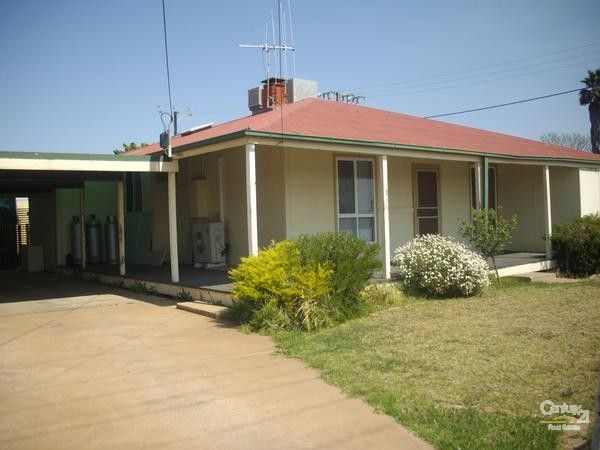 29 Harris Street, Stirling North SA 5710, Image 0