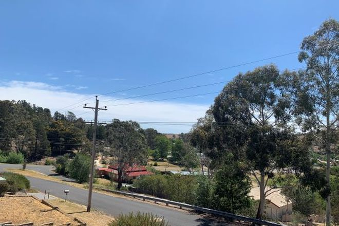 Picture of 48 Mercy Street, BOMBALA NSW 2632