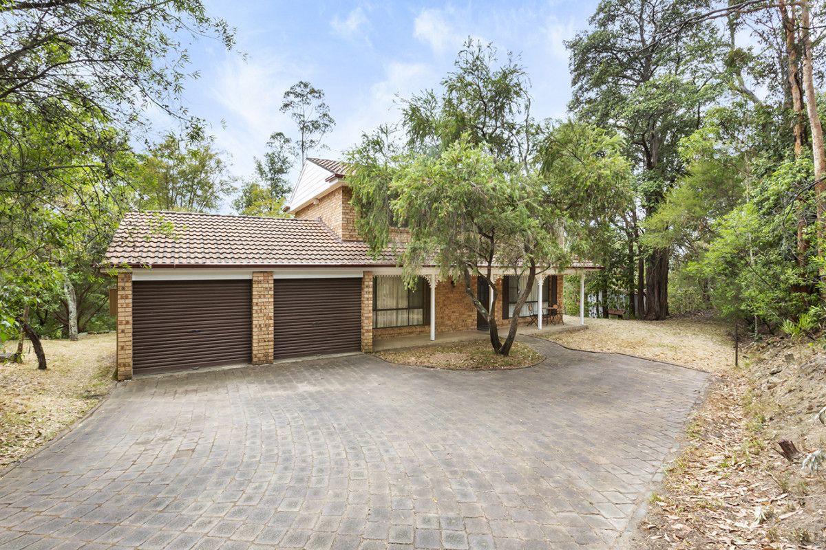 52 Lalor Drive, Springwood NSW 2777, Image 0