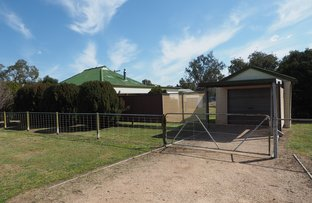 Picture of 20 Christie Street, Warialda NSW 2402