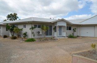 Picture of 6/67-69 Bamford Lane, Kirwan QLD 4817