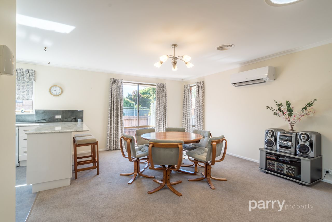 41 Country Club Avenue, Prospect Vale TAS 7250, Image 2