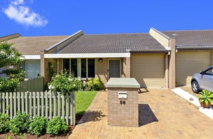 58 Gayantay Way, Woonona NSW 2517