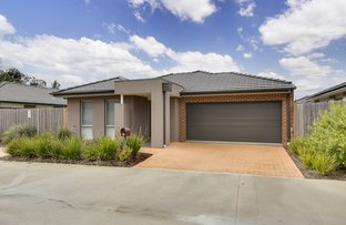 Picture of 24/300 High Street, Hastings VIC 3915