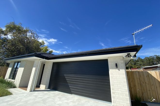 Picture of 1/13 Emily Crescent, SOMERSET TAS 7322