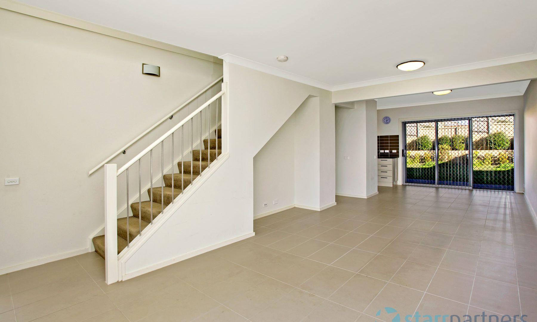 17 Annalyse Street, Schofields NSW 2762, Image 2