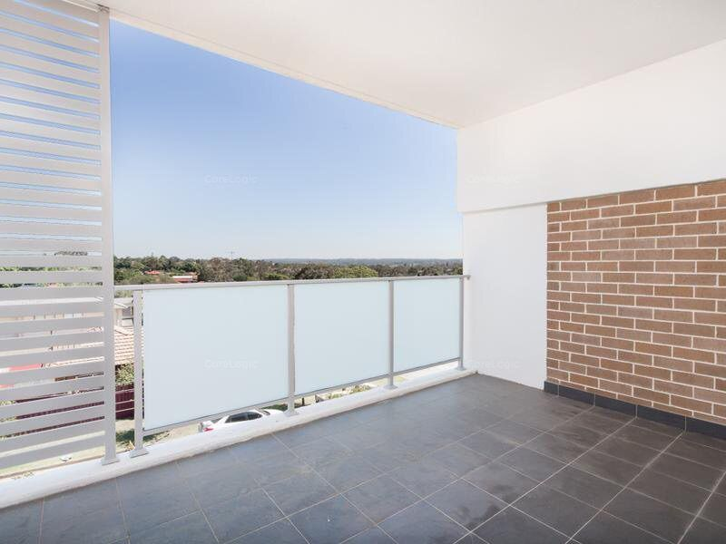 13/6-8 Anderson Street, Westmead NSW 2145, Image 2