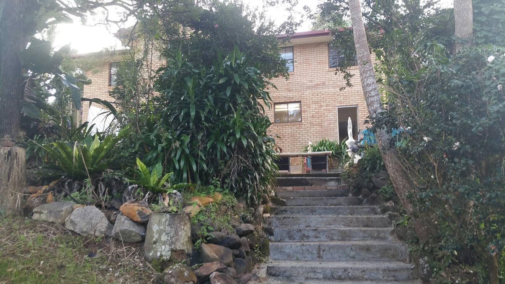 6 Pamela Drive, Chilcotts Grass NSW 2480, Image 2