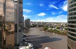26 Felix Street, Brisbane City QLD 4000