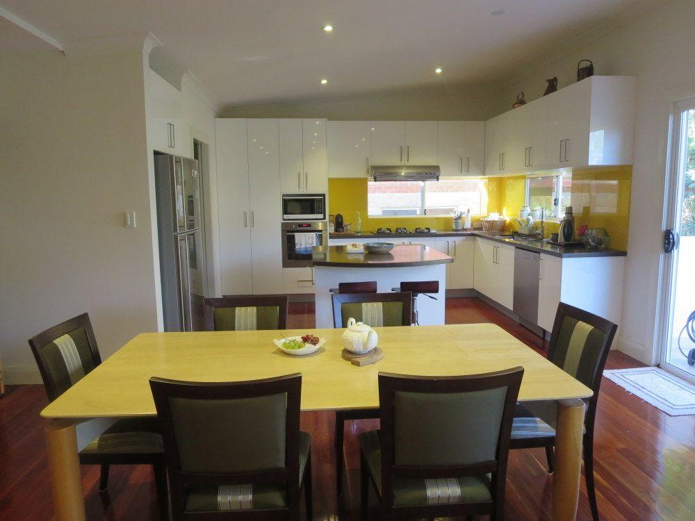 26 Cecil Street, Gordon NSW 2072, Image 2
