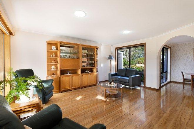 Picture of 11 Mcbrien Drive, KIAMA DOWNS NSW 2533