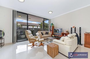Picture of 3/4-5 St Andrews Street, Dundas NSW 2117