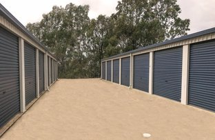 Picture of Crows Nest Self Storage -  Lot 13 New England Highway, Crows Nest QLD 4355