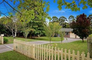 Picture of 9 Birch Park Road, Bundanoon NSW 2578