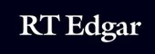 Logo for RT Edgar Rye