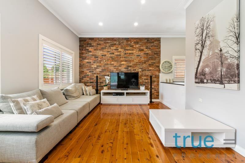 7 Cross Street, Concord NSW 2137, Image 0