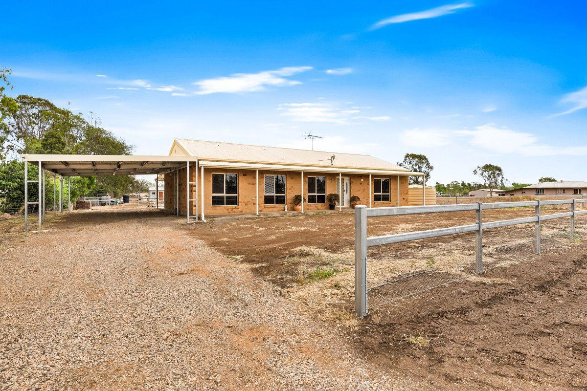 38 Railway Street, Cambooya QLD 4358, Image 1
