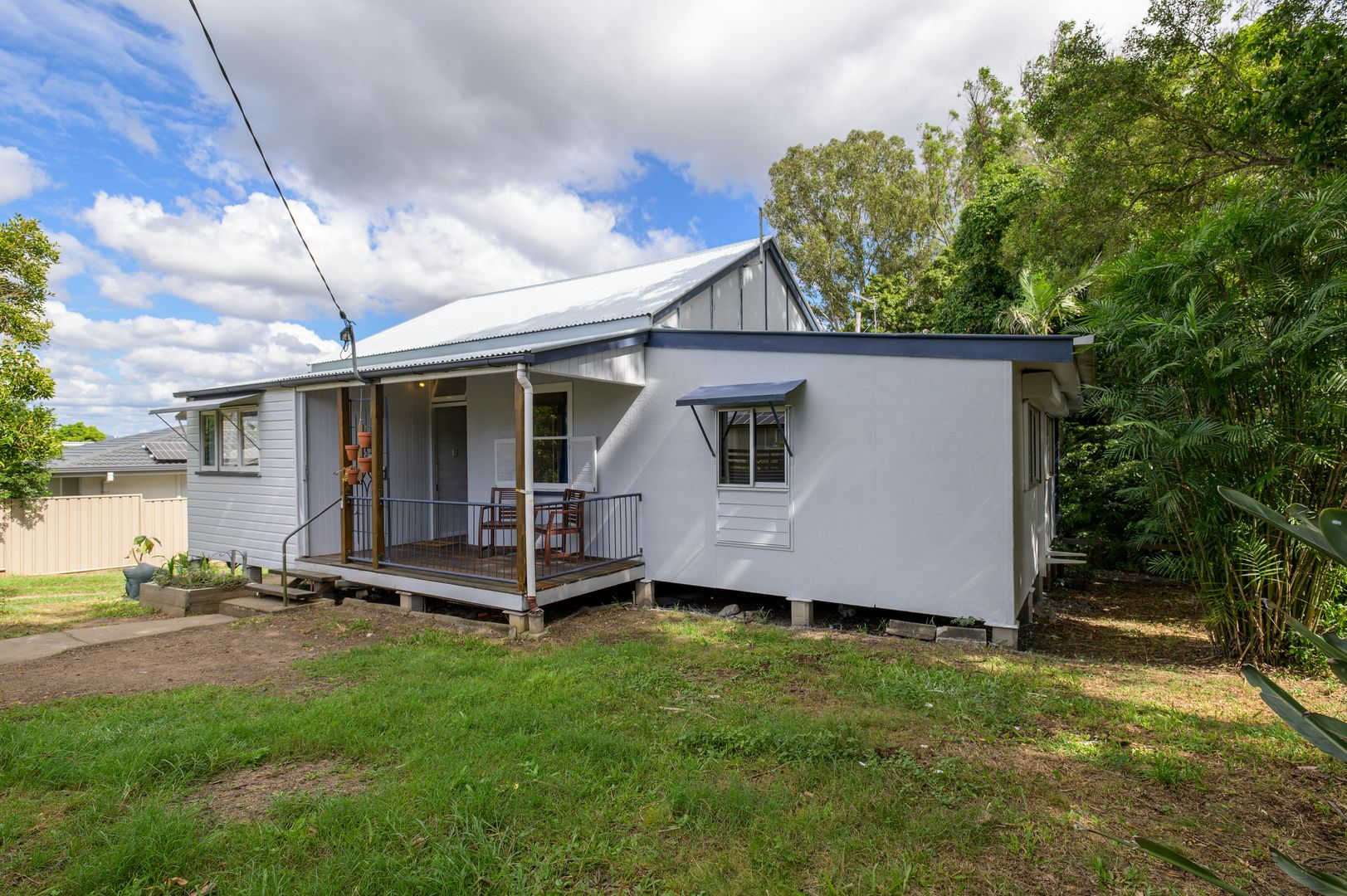 28 Ray Street, Gympie QLD 4570, Image 0