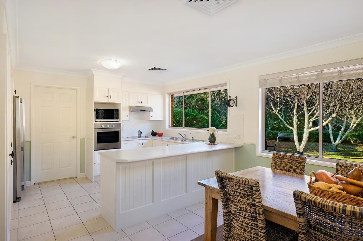 12 Blackwood Place, Robertson NSW 2577, Image 2