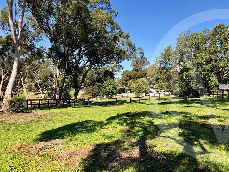 15 Lang  Road, Kenthurst NSW 2156, Image 0