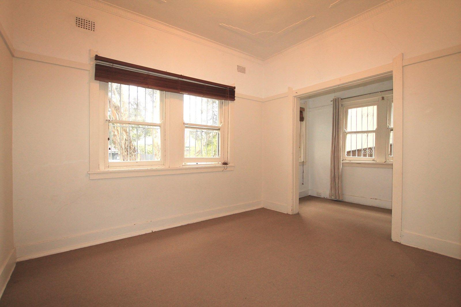 2/40 Oakley Road, Bondi NSW 2026, Image 1