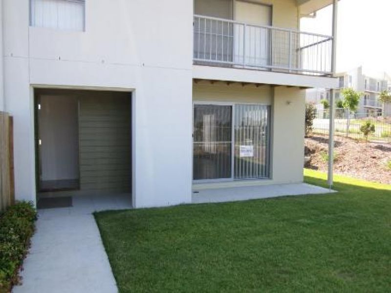 20 Bedford Road, Pimpama QLD 4209, Image 0