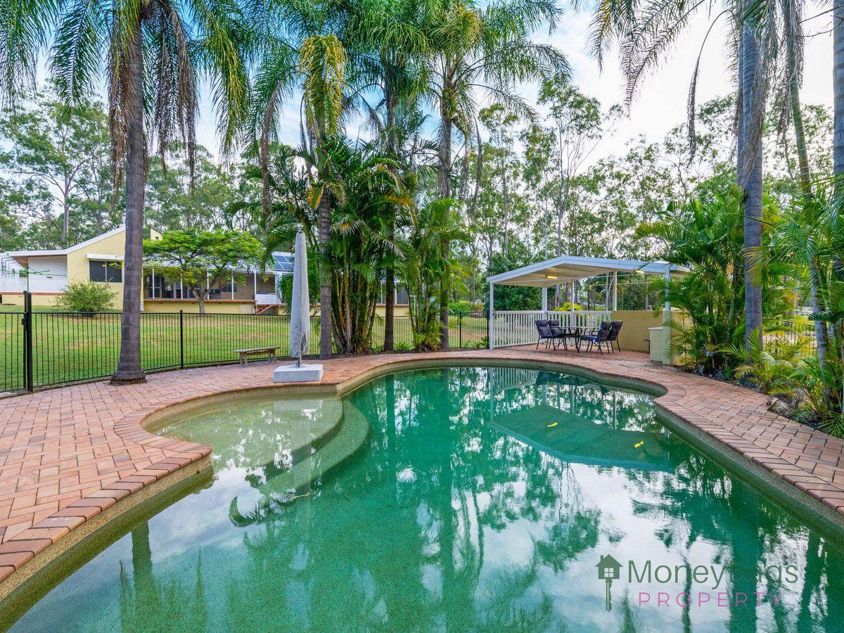 52-58 Abell Road, Jimboomba QLD 4280, Image 2