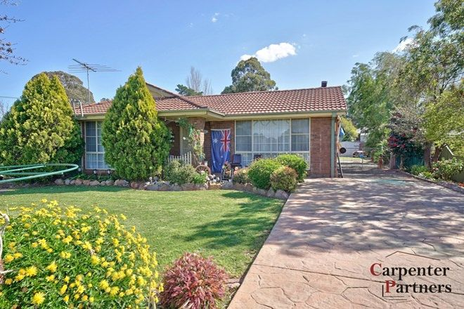 Picture of 20 Hawthorne Road, BARGO NSW 2574