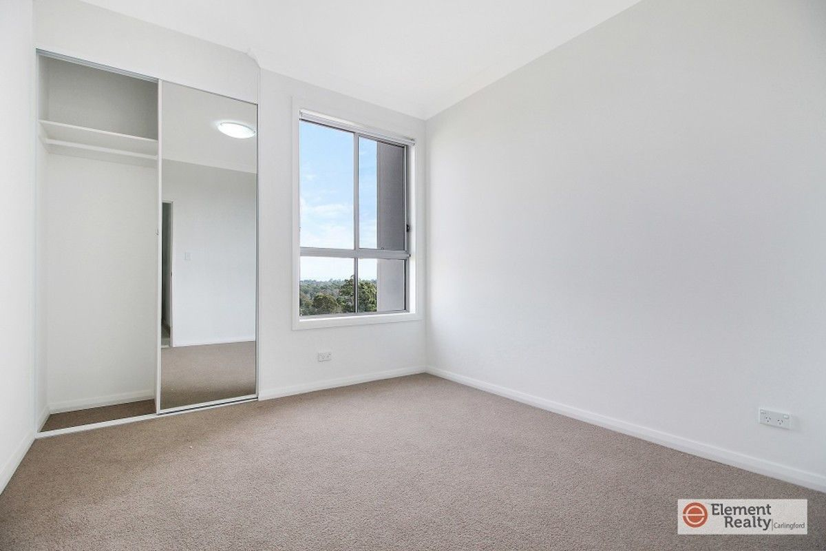 5/12 Post Office Street, Carlingford NSW 2118, Image 2