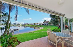 Picture of 2/6 Harbour Lane, Port Macquarie NSW 2444