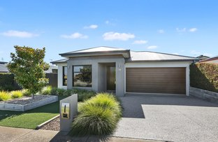Picture of 59 Barrands Lane, Drysdale VIC 3222