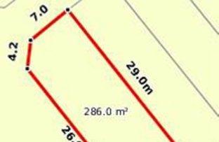 Picture of 35 Broach Way, Alkimos WA 6038
